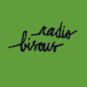 https://soundcloud.com/bisousskateboards/radio-bisous-n5