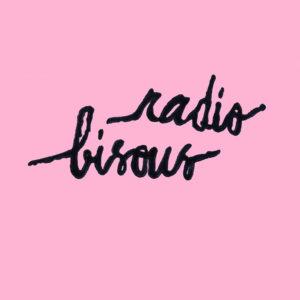 https://soundcloud.com/bisousskateboards/radio-bisous-n1
