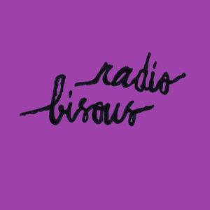 https://soundcloud.com/bisousskateboards/radio-bisous-n4