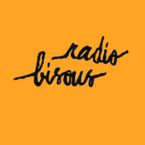 https://soundcloud.com/bisousskateboards/radio-bisous-n6