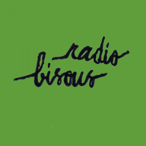https://soundcloud.com/bisousskateboards/radio-bisous-n5