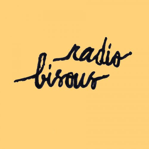 https://soundcloud.com/bisousskateboards/radio-bisous-n2