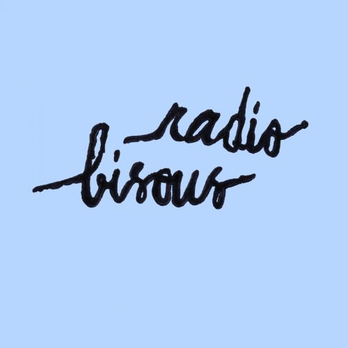 https://soundcloud.com/bisousskateboards/radio-bisous-n3